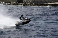 moto acuática (AlmaMurcia) Tags: nikon tabarca d7000 almamurcia fotoencuentrosdelsureste 29salida