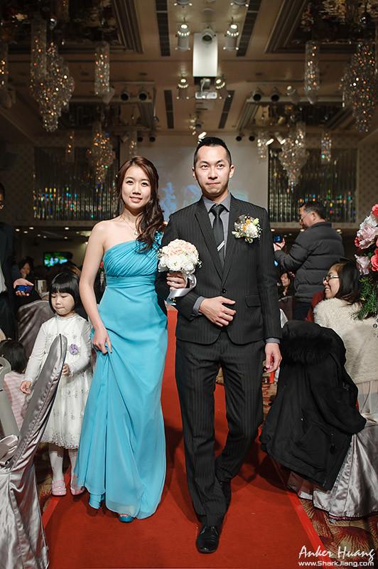 2014-03-14 婚禮紀錄0090