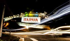 Cervejaria Itaipava (Sarah Mantovani) Tags: light love beer brasil riodejaneiro night photography star nikon paint noite grupo cerveja fabrica petrpolis tecnologia itaipava informao