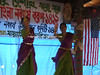 "baishakhi_mela_2005_8_20100202_1817798070 • <a style=""font-size:0.8em;"" href=""http://www.flickr.com/photos/92484638@N04/14027865570/"" target=""_blank"">View on Flickr</a>"