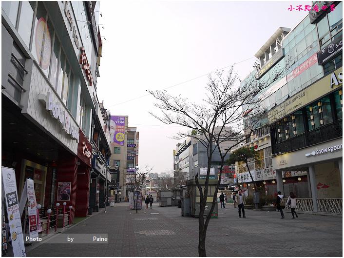 一山 MBC (5).JPG