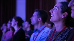 TEDX0360