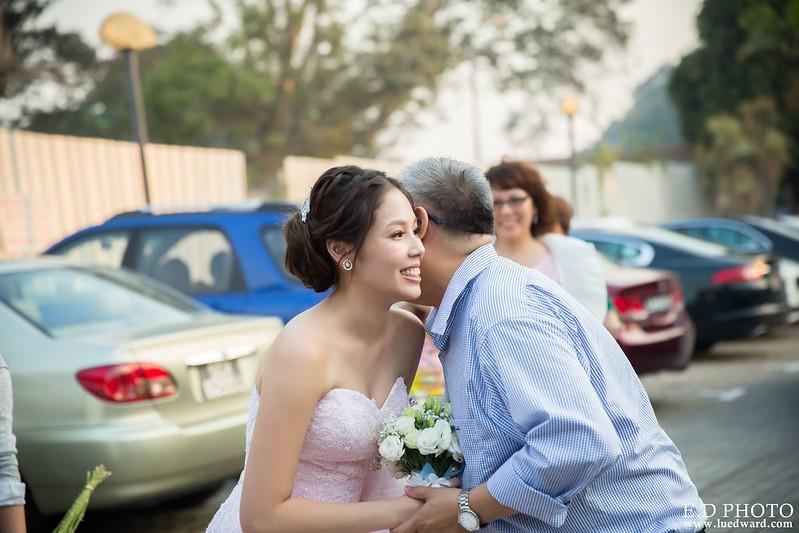 Jason&Chloe 婚禮精選-0019