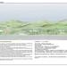 Junya Ishigami - Port of Kinmen Passenger Service Center 設計提案 P02.jpg