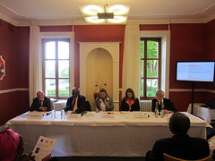 Medicrime_Convention_Event_21May2014 (4)