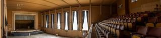bf__9378-bearbeitet-panorama