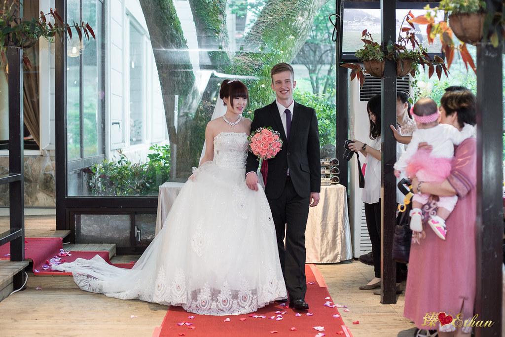 婚禮攝影, 婚攝, 大溪蘿莎會館, 桃園婚攝, 優質婚攝推薦, Ethan-127