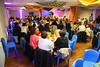 IMG_6488 (Le Plessis-Robinson) Tags: arts danse cocktail soirée et loisirs robinson zouk antilles 2014 plessis acras antillaise galilée