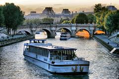 Paris-2008-155