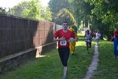 20 - Course de Guignicourt