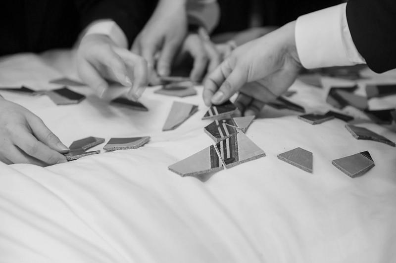 14137202905_efa894215d_b- 婚攝小寶,婚攝,婚禮攝影, 婚禮紀錄,寶寶寫真, 孕婦寫真,海外婚紗婚禮攝影, 自助婚紗, 婚紗攝影, 婚攝推薦, 婚紗攝影推薦, 孕婦寫真, 孕婦寫真推薦, 台北孕婦寫真, 宜蘭孕婦寫真, 台中孕婦寫真, 高雄孕婦寫真,台北自助婚紗, 宜蘭自助婚紗, 台中自助婚紗, 高雄自助, 海外自助婚紗, 台北婚攝, 孕婦寫真, 孕婦照, 台中婚禮紀錄, 婚攝小寶,婚攝,婚禮攝影, 婚禮紀錄,寶寶寫真, 孕婦寫真,海外婚紗婚禮攝影, 自助婚紗, 婚紗攝影, 婚攝推薦, 婚紗攝影推薦, 孕婦寫真, 孕婦寫真推薦, 台北孕婦寫真, 宜蘭孕婦寫真, 台中孕婦寫真, 高雄孕婦寫真,台北自助婚紗, 宜蘭自助婚紗, 台中自助婚紗, 高雄自助, 海外自助婚紗, 台北婚攝, 孕婦寫真, 孕婦照, 台中婚禮紀錄, 婚攝小寶,婚攝,婚禮攝影, 婚禮紀錄,寶寶寫真, 孕婦寫真,海外婚紗婚禮攝影, 自助婚紗, 婚紗攝影, 婚攝推薦, 婚紗攝影推薦, 孕婦寫真, 孕婦寫真推薦, 台北孕婦寫真, 宜蘭孕婦寫真, 台中孕婦寫真, 高雄孕婦寫真,台北自助婚紗, 宜蘭自助婚紗, 台中自助婚紗, 高雄自助, 海外自助婚紗, 台北婚攝, 孕婦寫真, 孕婦照, 台中婚禮紀錄,, 海外婚禮攝影, 海島婚禮, 峇里島婚攝, 寒舍艾美婚攝, 東方文華婚攝, 君悅酒店婚攝, 萬豪酒店婚攝, 君品酒店婚攝, 翡麗詩莊園婚攝, 翰品婚攝, 顏氏牧場婚攝, 晶華酒店婚攝, 林酒店婚攝, 君品婚攝, 君悅婚攝, 翡麗詩婚禮攝影, 翡麗詩婚禮攝影, 文華東方婚攝