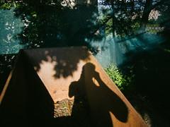 Vinohrad cementery_June_2014-2781 (Churechawa) Tags: art modern composition creativity photography photo artist view contemporary fine picture poetic mind lovely elegant delicate author graceful epic stylish pictorial imaginative mastery lyric harmonious pleasing inventiveness eligiac