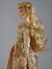 Royal Coronation Aurora Doll - Disney Maleficent - Jakks Pacific - Deboxed - Standing - Midrange Right Side \View (drj1828) Tags: standing us doll royal aurora purchase toysrus 12inch coronation firstlook deboxed disneymaleficent