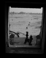 (tsering.phurpu) Tags: nepal india nature mystery hope truth nirvana buddha faith religion rules science identity thoughts human change practice basic shambhala norms vihar bihar believes bodhgaya bhuddism moksh ashokapiller goodthoughtsthenbad astitwa realityvssurreality nalenda bhuddatwa