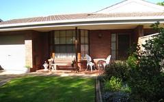 55 Angas Road, Hawthorn SA