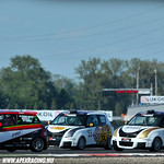 "Apex Racing, Slovakiaring WTCC <a style=""margin-left:10px; font-size:0.8em;"" href=""http://www.flickr.com/photos/90716636@N05/14167840125/"" target=""_blank"">@flickr</a>"