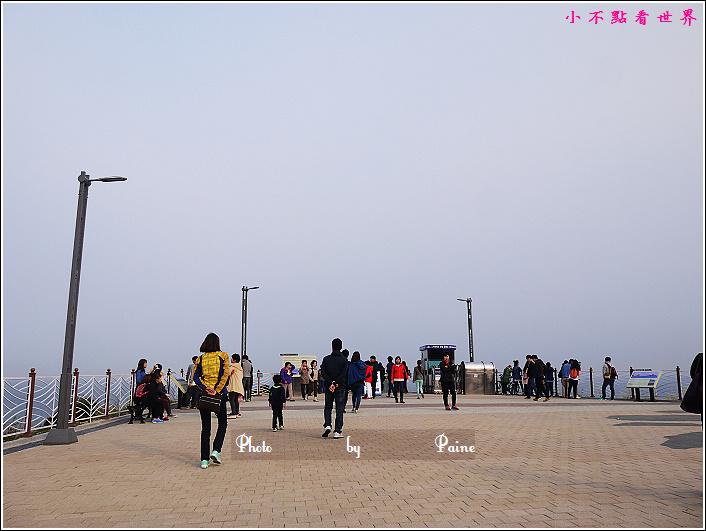釜山五六島空中步道 (12).JPG
