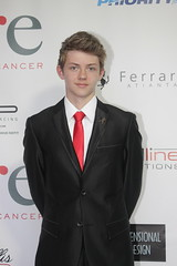 """ATL Red Carpet 10 (1) • <a style=""""font-size:0.8em;"""" href=""""http://www.flickr.com/photos/79285899@N07/14186684578/"""" target=""""_blank"""">View on Flickr</a>"""