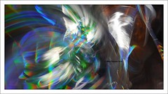 2MEP_1770 (Michael Patnode) Tags: wild abstract motion art photoshop fun happy amazing nikon colorful dynamic action contemporaryart contemporary unique fresh divine kinetic splash photographicart joyful visual incredible healthcare fineartphotography kineticart photoshopart kineticphotography incredibleart patnode creativeart motionart beautifulartwork mikepatnode d300s gesturalabstraction nikond300s significantart notableaction