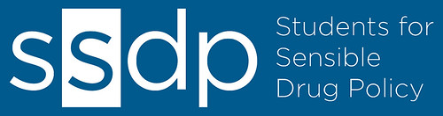 ssdp-logo-blue