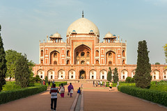 _DSC2682 copy (Abdul Qadir Memon ( http://abdulqadirmemon.com )) Tags: india delhi abdul 2014 qadir memon