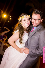 Recepcao_Bethania_Gustavo_419 (iPhoto Studio.) Tags: anpolis second casamento fotografia gois fotografias casamentos iphotostudio bethniaegustavo