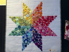 IMG_4017 (City Quilter) Tags: photostream cathyizzo thecityquilteratquiltmarket