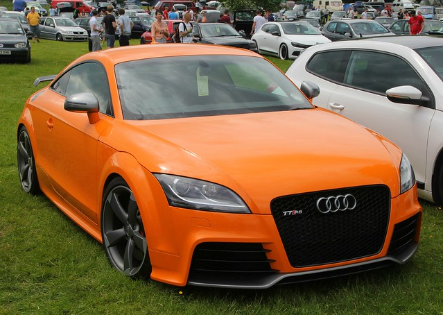 rs auditt