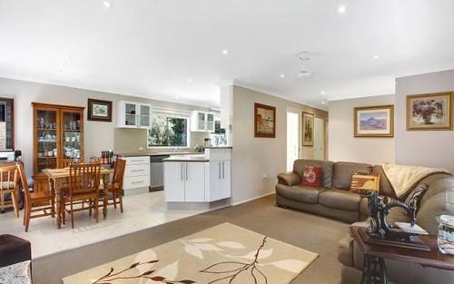 40 Beaufort Road, Terrigal NSW 2260