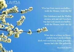 Zitat_Postkarte_Ostern-1024x731