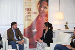 2014.05.21 Encuentro Informativo sobre la situacin de Asia Bibi (HazteOir.org) Tags: pakistan familia libertad ho ml abogados carcel apoyo miguelvidal ignacioarsuaga hazteoirorg asiabibi cristianosperseguidos maslibresorg