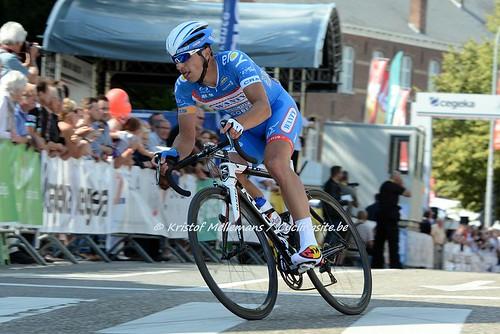 Ronde van Limburg 205