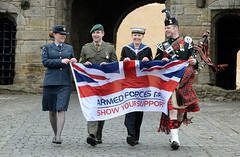 organisation brigades stirlingscotland 51scottishbrigade51scotbdestirling|army|navy|airforce 51scottishbrigade51scotbdestirling|army|navy|airforce|armedforcesday|2014|royalmarines