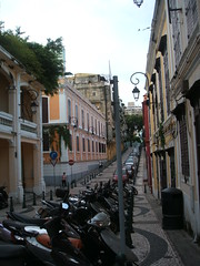 "Macao • <a style=""font-size:0.8em;"" href=""http://www.flickr.com/photos/124882417@N06/14253677781/"" target=""_blank"">View on Flickr</a>"