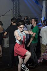 7889 Jenny (eyepiphany) Tags: club photography techno rave clubbin portlandoregon clubphotography portlandmusicscene baconball portlanddjs