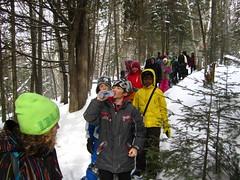 2012 225e activité hiver