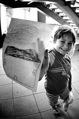 074 (ivanpivanovic) Tags: serbia belgrade beograd srbija ljudi katastrofa poplave obrenovac evakuacija balkanfloods