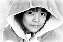 20131221_102 (Patrick Foto ;)) Tags: poverty old portrait people bw white black girl beautiful beauty smile face up look smiling closeup female hair children asian thailand happy one kid eyes funny child sad close faces emotion little joy young thai oriental