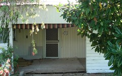 Lot15 Pilliga Raod, Kenebri NSW