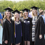 "<b>Commencement_052514_0071</b><br/> Photo by Zachary S. Stottler<a href=""http://farm3.static.flickr.com/2918/14286837876_9e8c6933c8_o.jpg"" title=""High res"">∝</a>"