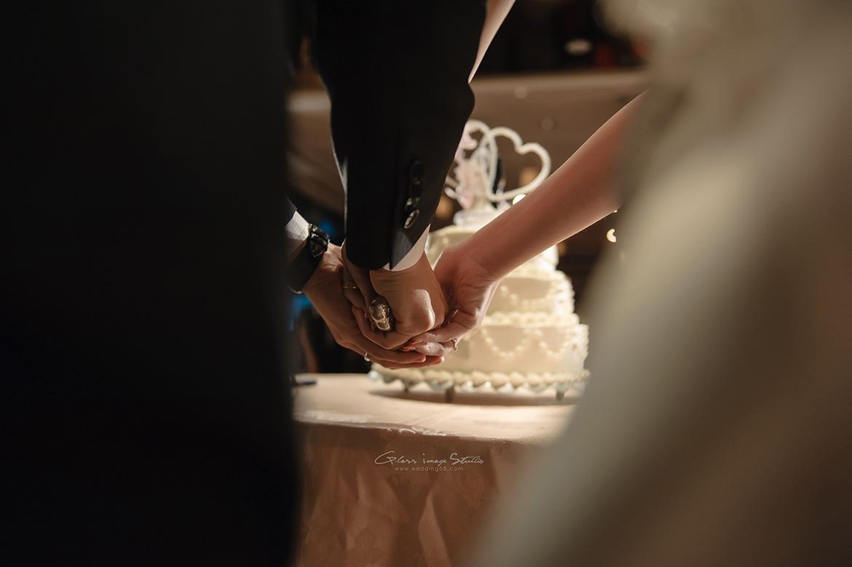 14303411418_39b1f47c78_o-法豆影像工作室_婚攝, 婚禮攝影, 婚禮紀錄, 婚紗攝影, 自助婚紗, 婚攝推薦, 攝影棚出租, 攝影棚租借, 孕婦禮服出租, 孕婦禮服租借, CEO專業形象照, 形像照, 型像照, 型象照. 形象照團拍, 全家福, 全家福團拍, 招團, 揪團拍, 親子寫真, 家庭寫真, 抓周, 抓周團拍