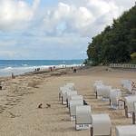 Sellin - Strandansichten Strand (4) thumbnail