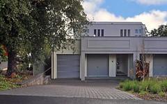 14B Brook Street, Torrens Park SA