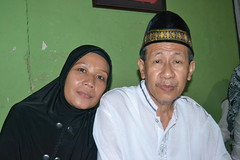 Family (M. Al Farrel 2) Tags: omah bapak