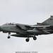 German Air Force Tornado AG51 46+32 final
