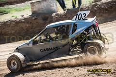 "2176-XXII Ara Lleida Campeonato Espan¦âa Autocross Molerussa • <a style=""font-size:0.8em;"" href=""http://www.flickr.com/photos/116210701@N02/14361084213/"" target=""_blank"">View on Flickr</a>"