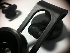 160 Fisheye Lens #7 . With Asus Zenfone 5 .