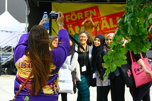 Publik 2020 1 Nordiskt Forum