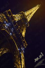 La Tour Eiffel برج ايفل (محمد بوحمد بومهدي) Tags: travel paris france building night la nikon hug europe shoot tour eiffel برج d600 سفر تصوير باريس أوروبا لقطة ايفل مبنى فرنسا مباني اوروبا بوحمد إيفل ضخم ليلية عملاق أيفل ترحال تنقل