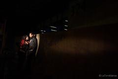 Lights! (LaTorreblanca) Tags: chile santiago love engagement pareja amor junio 2014 compromiso latorreblanca